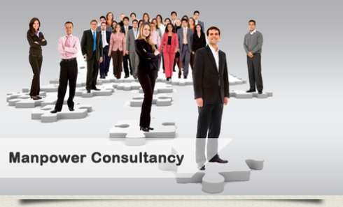 Increase Your Staff at Manpower Consultancy in Pune