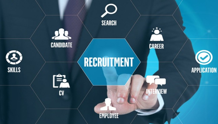 Recruitment Company in Pune