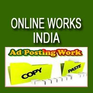 Online Form Filling Job In Pune on online job applications, human resources forms, online job search, online job advertisements, communication forms, banking forms, work forms, online job training, baby forms, maintenance forms, computer forms, finance forms, loan forms,